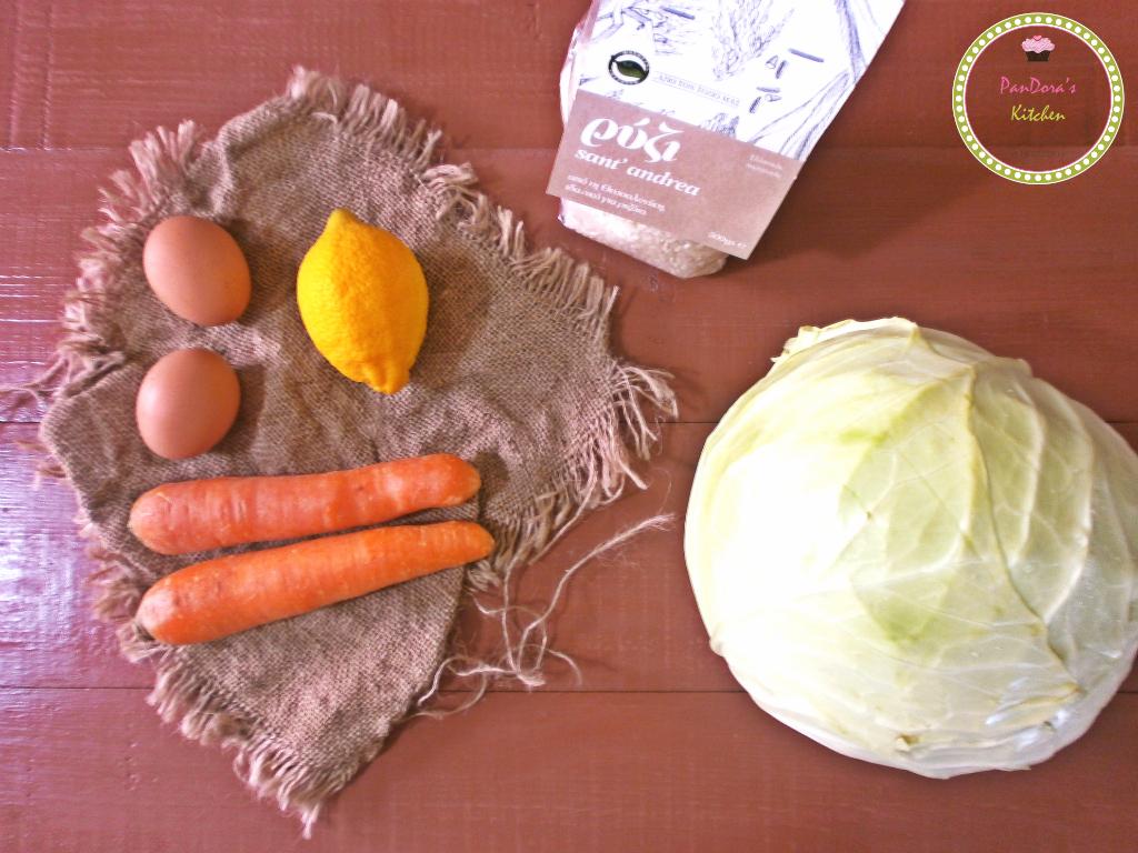 μασουτης-λαχανικά-λάχανο-καρότο-λαχανοντολμάδες