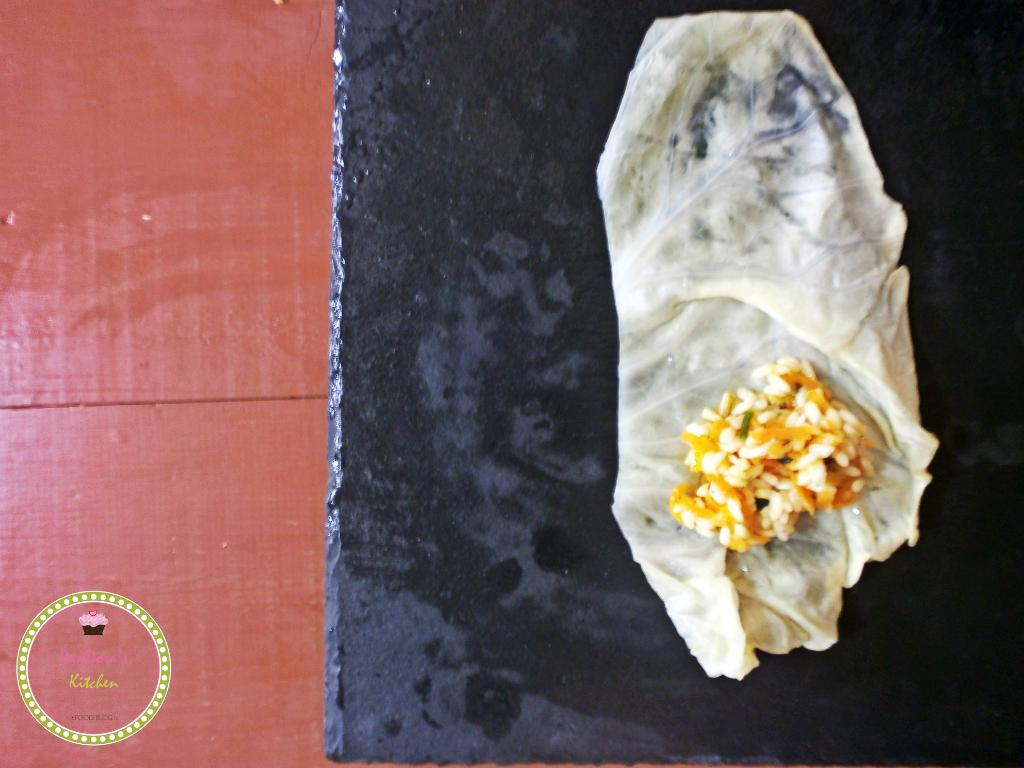 λαχανοντολμάς-λάχανο-ντολμάς-ελληνική κουζίνα