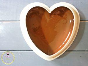 heart silikone mould-silikomart-bueno-kinder