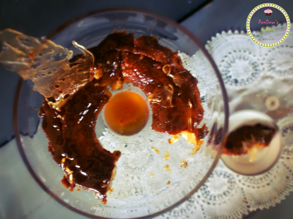 krema karamele-creme caramelle-pandoras kitchen