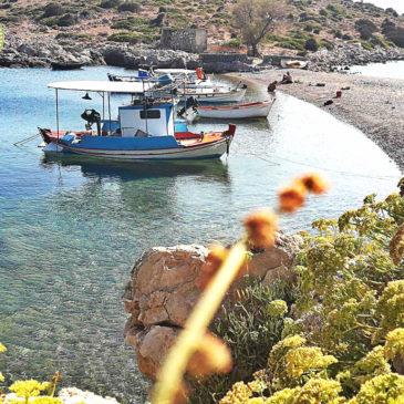 traxilia-beach-chios-greece