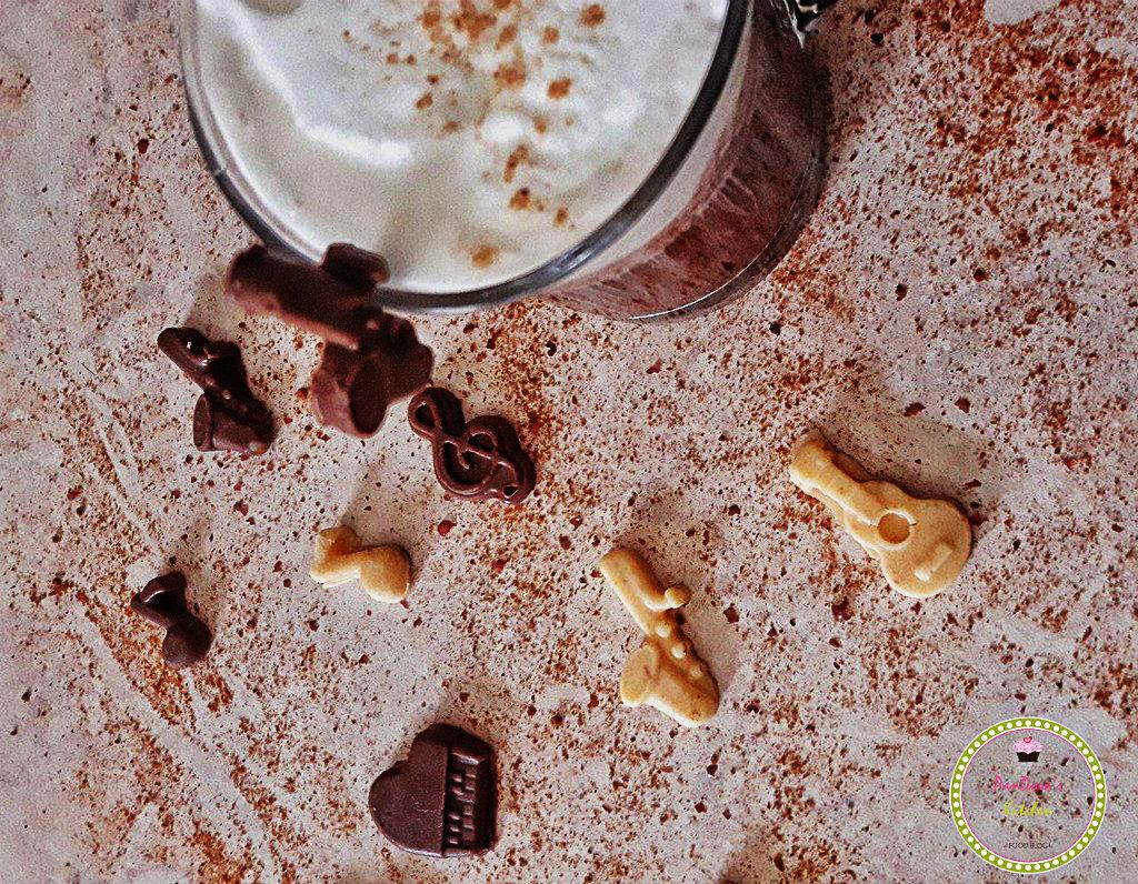 πικάντικα σοκολατάκια-σοκολάτα-κακάο