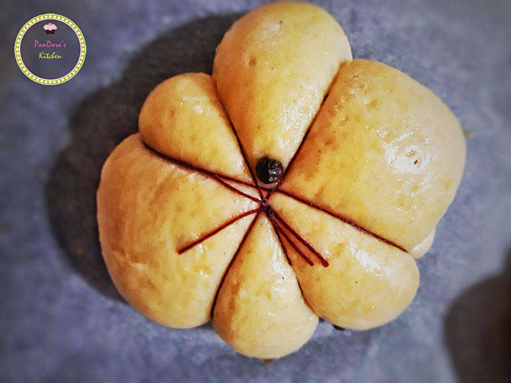 Πιροσκί με κίτρινη κολοκύθα και κοπανιστή Τήνου-κολοκυθόπιτα-αγρόκηπος χαλβατζή-πιροσκί-κολοκύθα