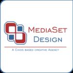 web ddesign chios κατασκευη ιστοσελιδων χιος