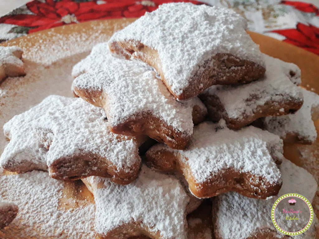 κουραμπιέδες βουτύρου-κουραμπιέδες-χριστούγεννα-χριστουγεννιάτικα γλυκά