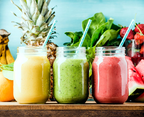 juicing-diet-health