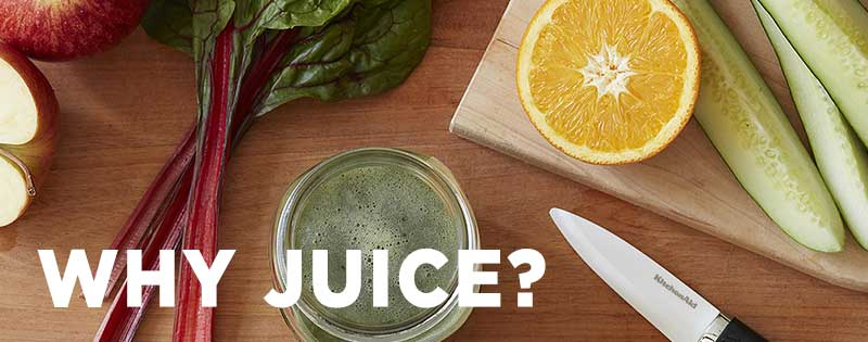 why juice-juicing-diet