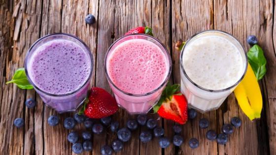 Juicing: Για υγεία και απώλεια βάρους!