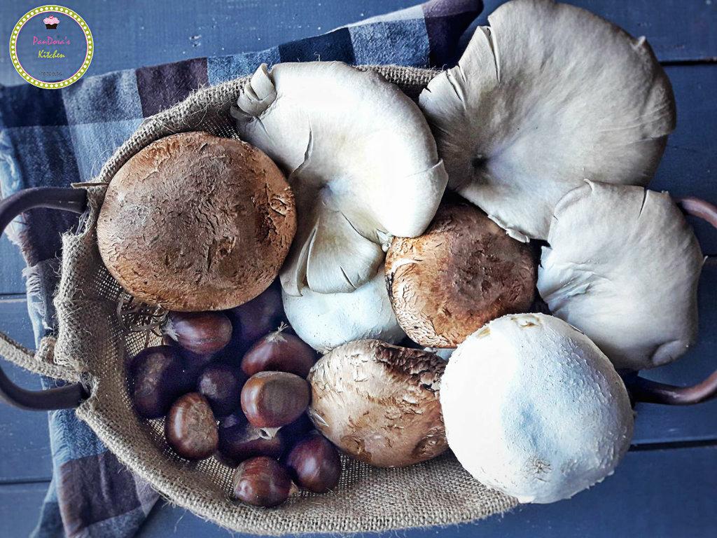 μανιτάρι-σούπα-χειμώνας-μανιταρόσουπα