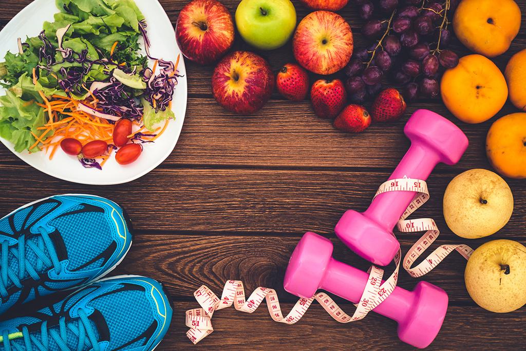 weight-dietitian-advice-pandora's kitchen