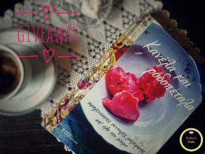 instagram giveaway-giveaway-insta-terzopoulos-cookbook