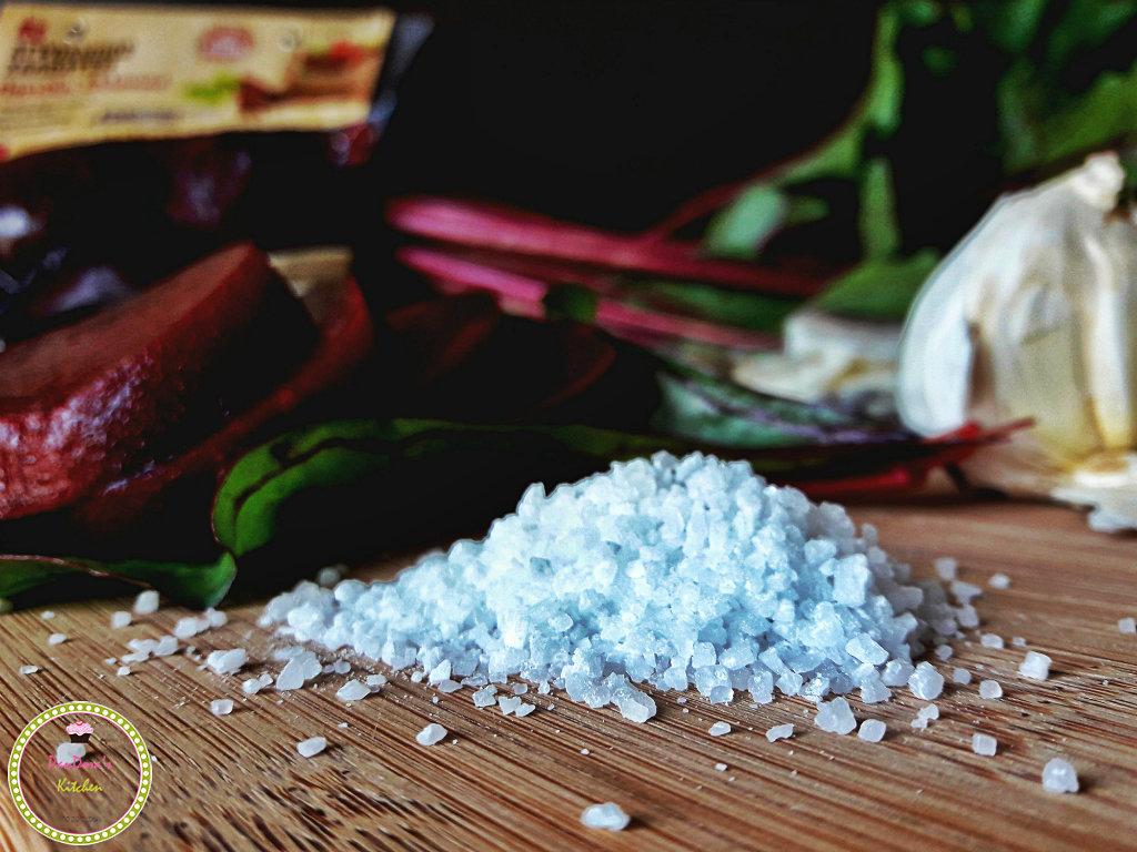 αλάτι-παντζάρι-κάλας-αγρόκηπος χαλβατζή