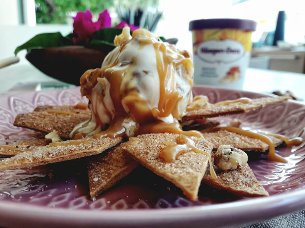 tortilla-haagen_dazs-ice_cream-pandoras_kitchen-marie_claire-blogawards