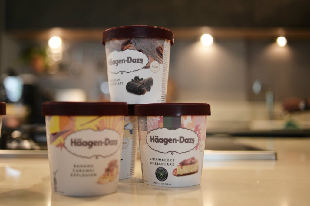 Häagen_Dazs-alexandros_papandreou_studio-icecream-blogawards-pandoras_kitchen