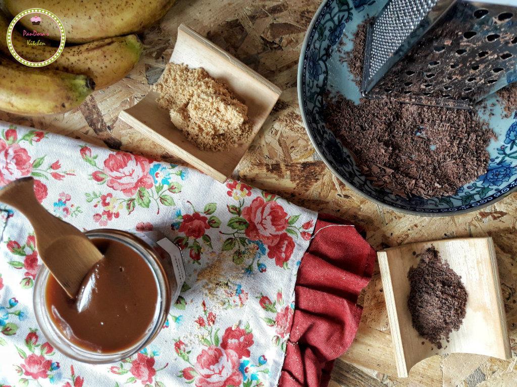 bonne_maman-banoffee-banana-caramel-chocolate