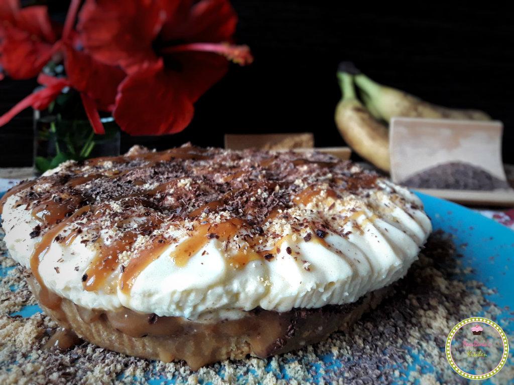 banoffee-caramel-banana-chocolate-pandoras_kitchen