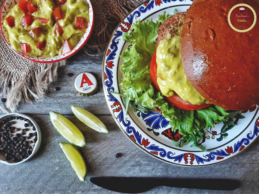 salmon-fish-burger-guacamole-alfa
