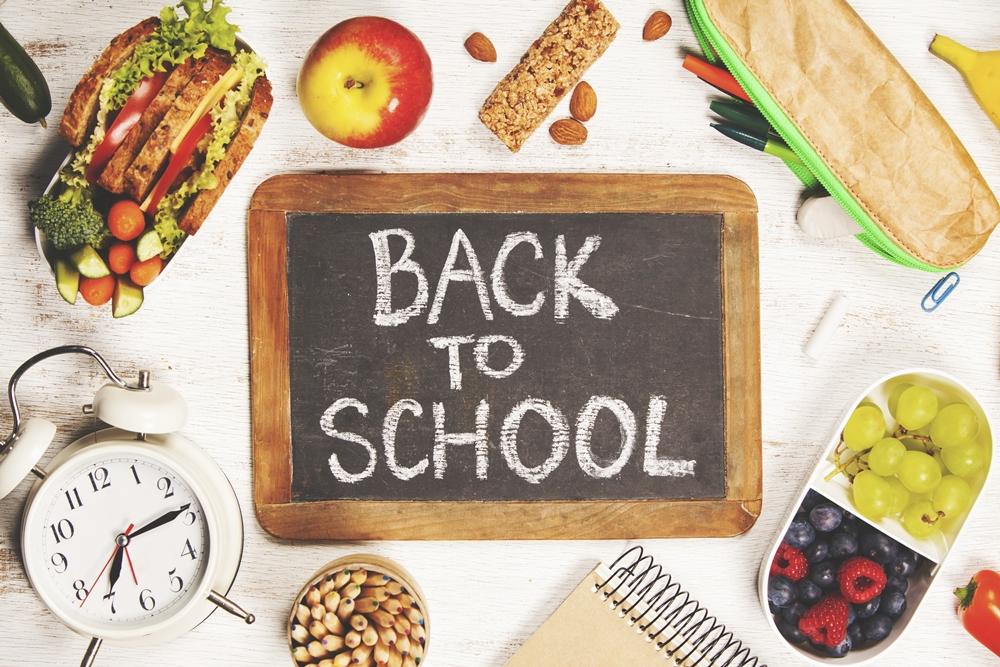 Η_σωστή_διατροφή_των_παιδιών_στο_σχολείο-διατροφή-παιδί-σχολείο
