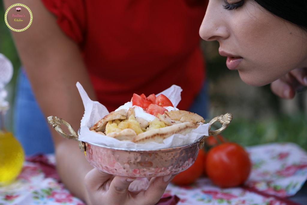 greek_souvlaki-street_food-alfa_beer-alfa_weiss-foodblogger