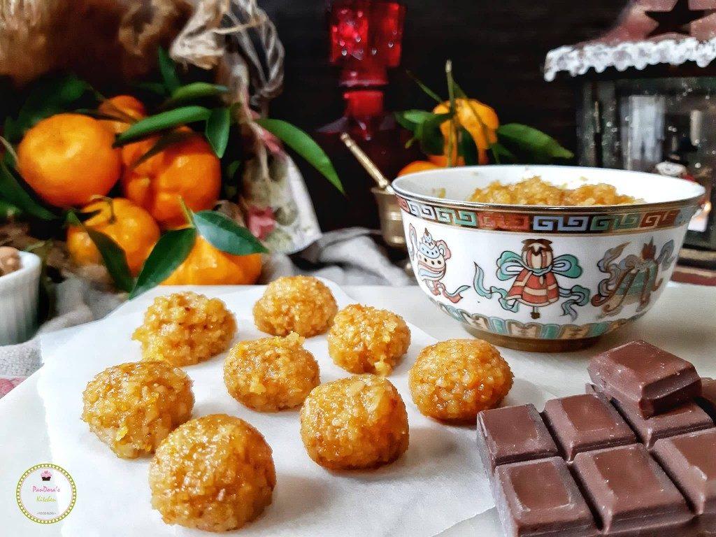 mandarine_truffle-tangerine-mandarin-chocolate-truffle
