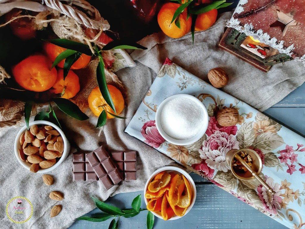 μανταρίνι-χίος-εσπεριδοειδή-σοκολατάκια-σοκολάτα