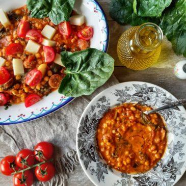 chickpeas-legume-greek_food