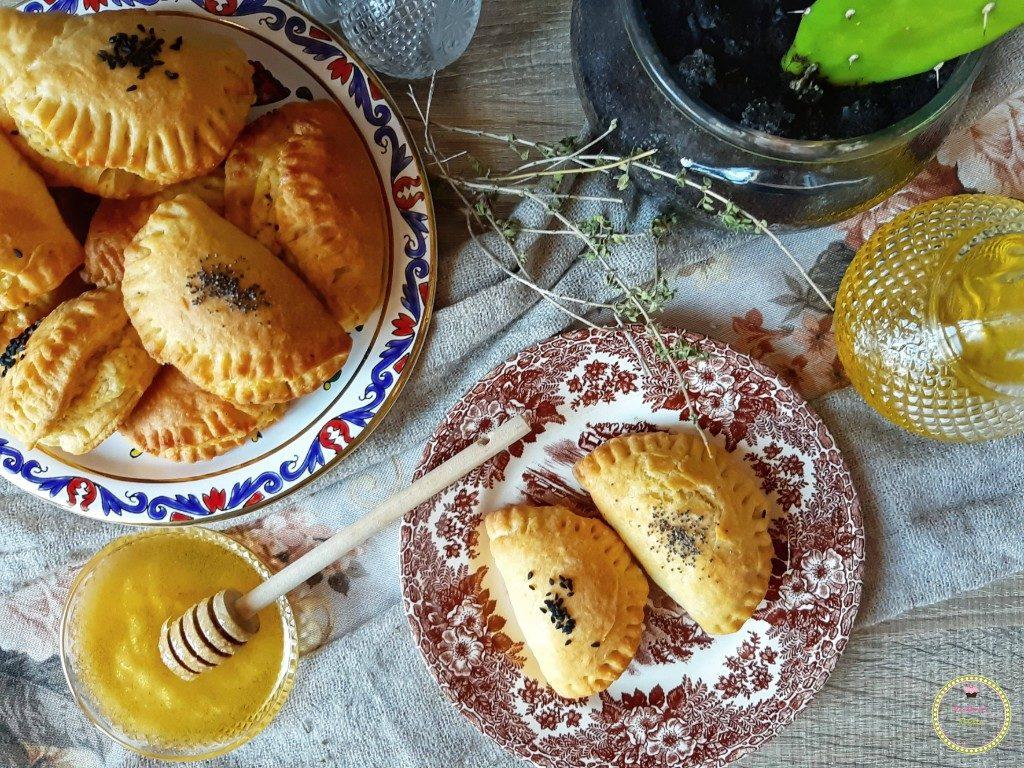 cheesepie-feta-cheese-greek_blogger-pandoraskitchen
