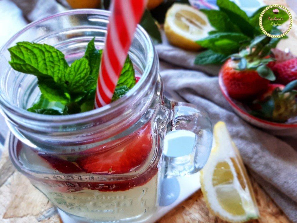 lemonade-no_sugar-fresh-summer-drink