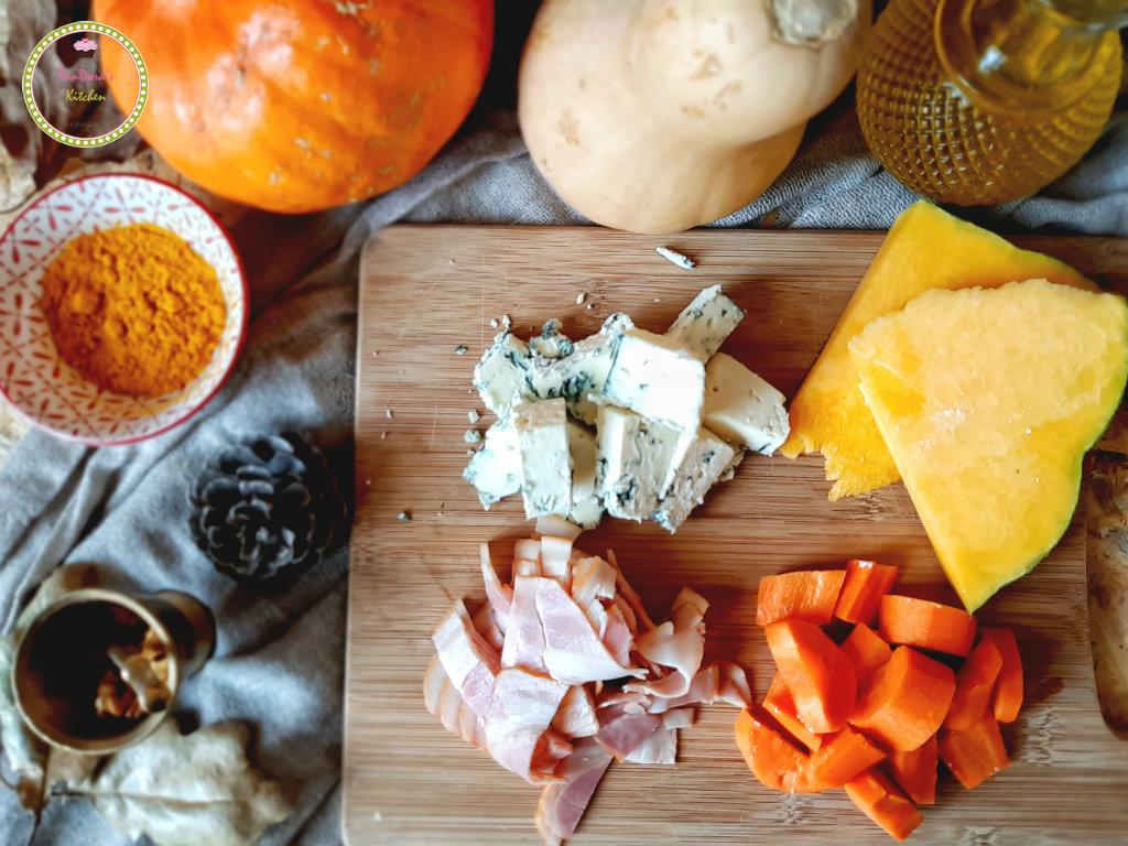 pumpkin-soup-turmeric-pumpking_soup