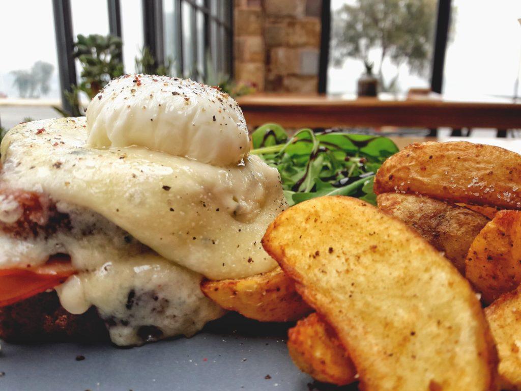 croque_madame-brunch-breakfast