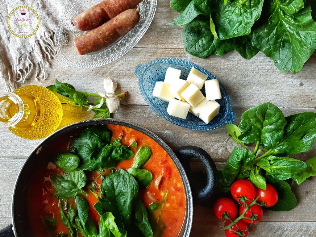 chickpeas-greek_food-greek_recipe