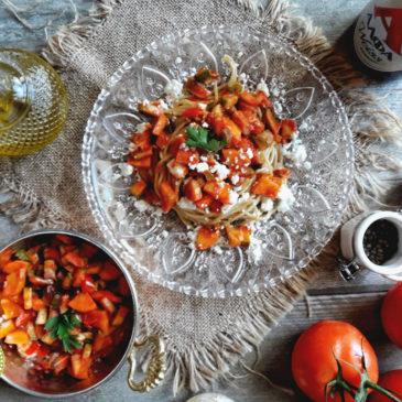 pasta-vegetable-alfa_recipes-greekbloggers