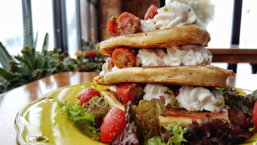 salty_pancake-pancake-brunch-breakfast
