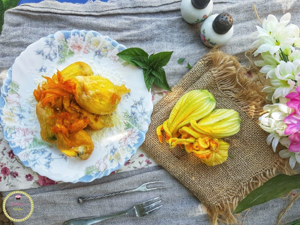kolokythoanthoi-greek_food-zucchini