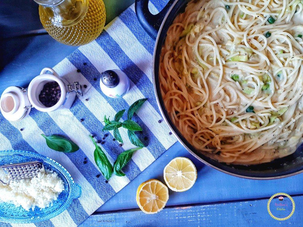 nerano-pasta-spaghetti-italian_food-pandoraskitchen