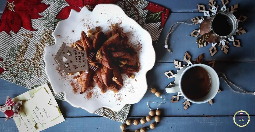 xmas_recipe-greek_food-melomakarona-homatino