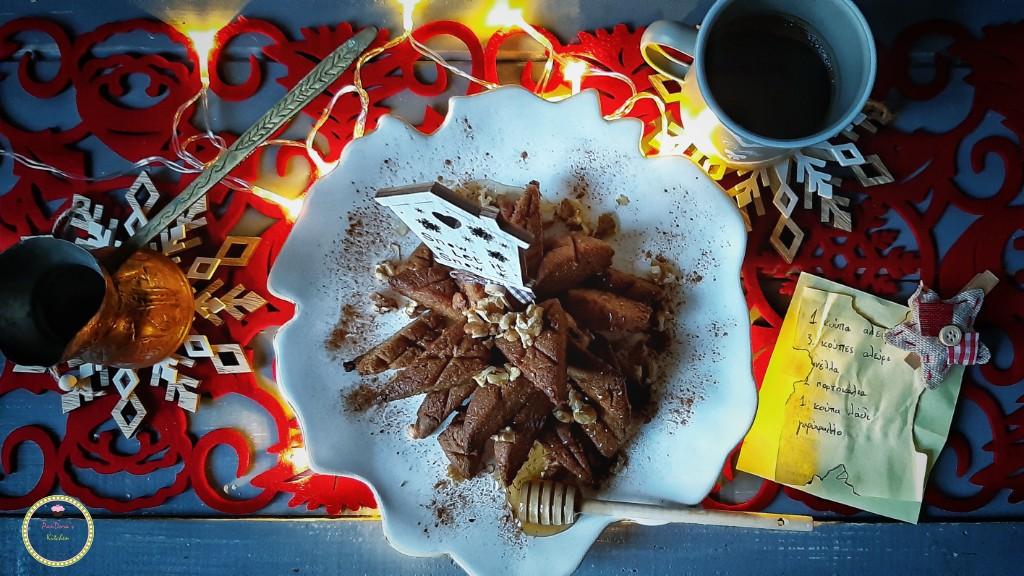 χιώτικα φοινίκια-χριστουγεννιάτικες_συνταγές-μελομακάρονα-φοινίκια